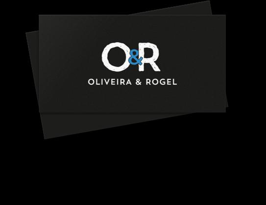 Oliveira & Rogel